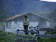 Estas son las películas nominadas a los premios Goya 2017