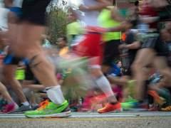 Más de siete horas y medio de ejercicio a la semana pueden derivar en problemas cardíacos