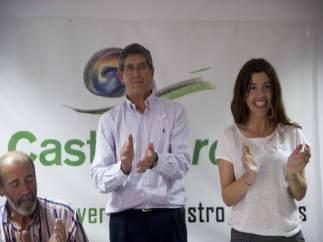 Patricia Camino