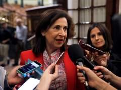 Cataluña y los vetos del Gobierno paralizan el Congreso