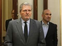El Gobierno decide aplicar el 155 tras constatar la negativa a rectificar de Puigdemont