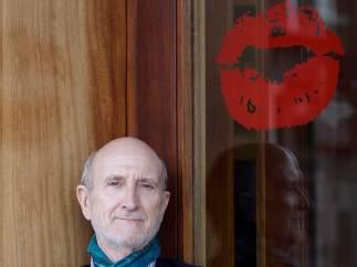Javier Angulo, director de la Seminci