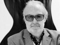 Muere el cineasta italiano Umberto Lenzi