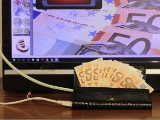 Operar con tu banco de forma segura