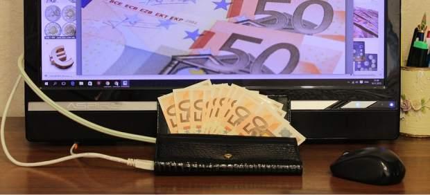 Operare la tua banca in modo sicuro