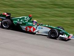 Este fin de semana intentarán batir el récord absoluto del Circuito del Jarama con un Fórmula 1