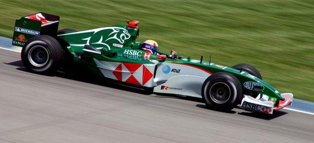 Este fin de semana no te pierdas el intento de récord de tiempo en el Jarama con un Fórmula 1