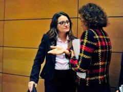 El Gobierno aportará a las comunidades 5,6 euros más de media por dependiente