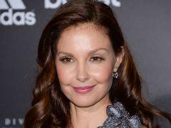 Weinstein excluyó a Ashley Judd porque no le tenía miedo