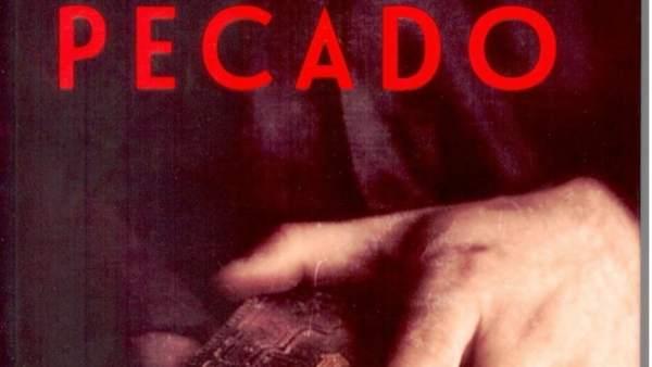 'Pecado', la nueva novela de Benjamin Black