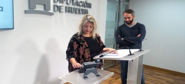 Nota De Prensa Y Fotos Del Ganador Del Viii Premio Jesús Domínguez
