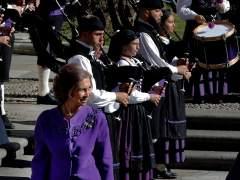 Premios Princesa de Asturias 2017 | Directo