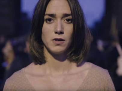 Anna Maruny