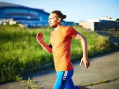 ¿Es malo hacer ejercicio con el estómago vacío?