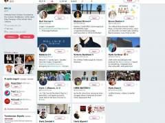 ¿Por qué KFC sigue en Twitter sólo a 11 cuentas?