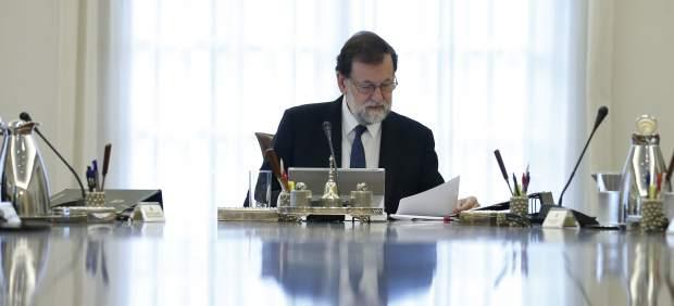 http://cdn.20m.es/img2/recortes/2017/10/21/565100-620-282.jpg