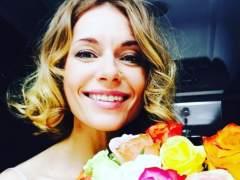 Una actriz rusa se disculpa ante víctimas de abusos sexuales tras justificarlos