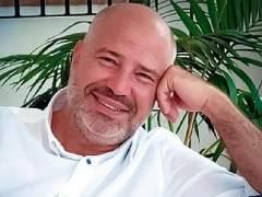 """Escuchar a Guardiola hablar de democracia es como a Falete de dieta mediterránea"""
