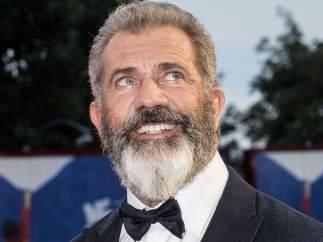 Mel Gibson (Más rentables)