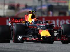 Los Verstappen atacan a la FIA y a Ferrari