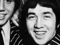 Muere George Young, hermano de los líderes de AC/DC y pionero del pop-rock en Australia