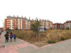 Madrid tendrá 14 nuevas Escuelas Infantiles el próximo curso