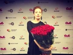 En coma una periodista rusa tras ser atacada con un cuchillo en la redacción