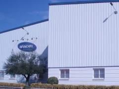 La empresa Invacare, que dirige una prima de Puigdemont, también traslada su sede