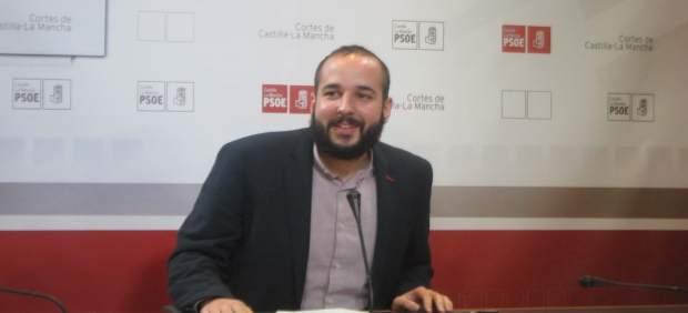González, PSOE