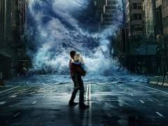 'Geostorm', la tormenta que sacude la taquilla