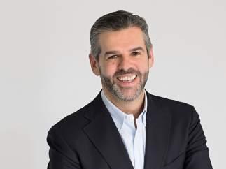 Fernando Encinar