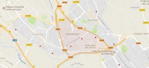 cBenimàmet