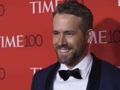 Ryan Reynolds se une al reparto de una película del 'Cluedo'