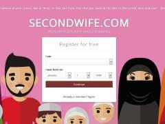 100.000 musulmanes usan en Reino Unido una web que les busca una segunda mujer