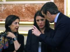 prostitutas en cataluña podemos prostitucion