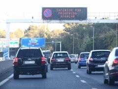 El Parlamento Europeo pide que los nuevos vehículos bajen sus emisiones un 45% para 2030
