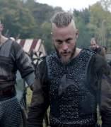 Vikingos en TNT