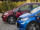 Plan ProMovea de ayuda a vehículos con combustibles alternativos