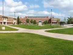 Universidad del Norte de Michigan