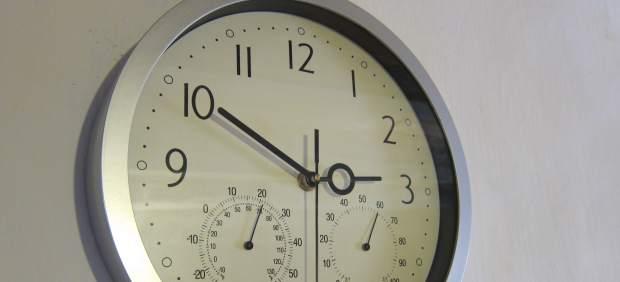 La Comisión Europea cierra la consulta sobre el cambio horario con 4,6 millones de participantes