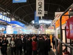 El Mobile World Congress generará 15.000 empleos temporales, un 13,6% más según Adecco
