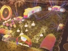 Los abonos para el Mad Cool Festival costarán desde 150 euros