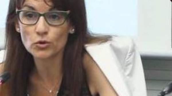 Francesca Guardiola