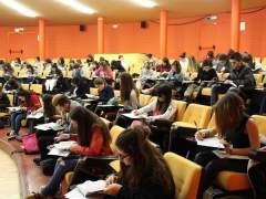 Uno de cada cuatro jóvenes elige Madrid para trabajar fuera de su comunidad