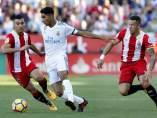 Girona-Real Madrid