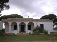 En venta la casa donde Juan Ramón Jiménez escribió 'Platero y yo'