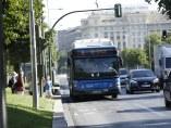 EMT de Madridc