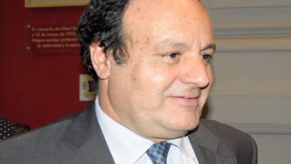 El director general de Cámara Zaragoza detecta menos solicitudes de ...