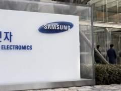 Samsung, el imperio tecnológico que empezó vendiendo pescado hace 80 años
