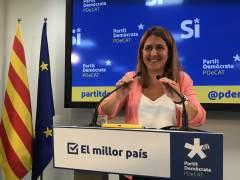 Pascal ve difícil que el encaje de Cataluña pase por la Constitución